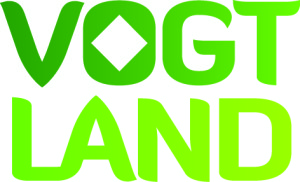 Vogtland_Logo_4c
