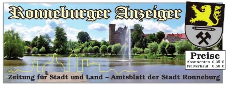 Anzeiger_Titel