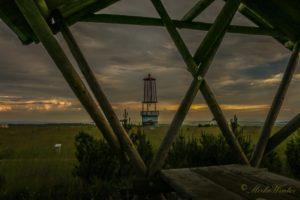 Foto: Mirko Winter