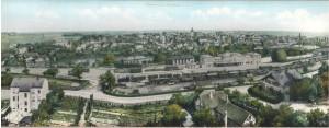 Stadtansicht_Historisch