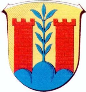 Wappen_Muenzenberg