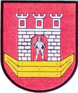Wappen_Swarzedz