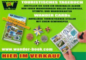 touristisches_tagesbuch_klein