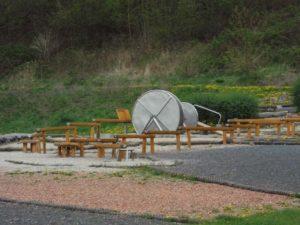 Wasserspielplatz (1)