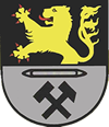 Ronneburg / Thür.