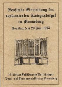 1993_Festschrift_Ladegastorgel