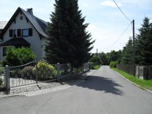 2011_Grobsdorf