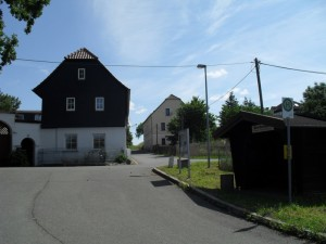 2011_Grobsdorf_Anger
