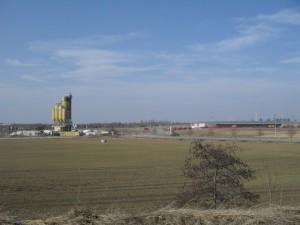 2011_Industriegebiet_Ost