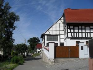 2011_Schulstrasse_Raitzhain