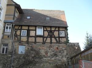 2011_Stadtmauer_Roedergasse