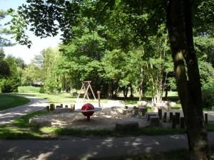2011_Stadtpark
