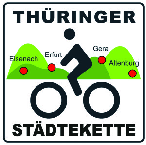 2012-10-18_Staedtekette_Radlogo
