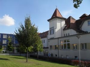 Foto: Stadtarchiv Ronneburg