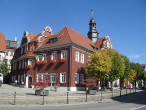 2015_10_Rathaus_800_600