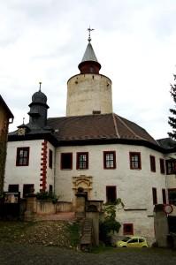 Burg_Posterstein_800_600