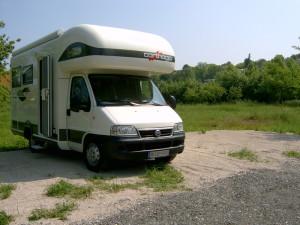 Caravan_Motiv_800_600