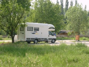 Caravan_Platz_Ronneburg_800_600