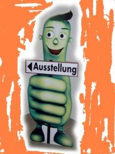 Gustav-Grünke_farbe_800_600