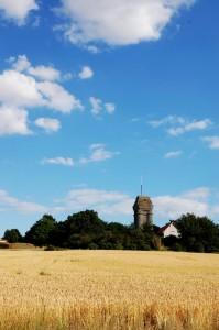 Reuster_Turm_2_800_600
