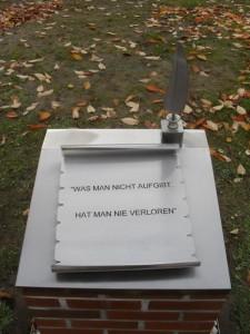Schillerdenkmal_Platte_800_600