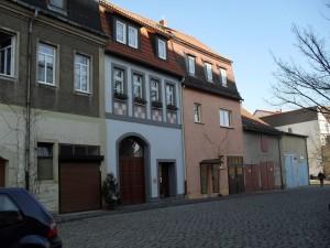 2011_Kirchplatz_800_600