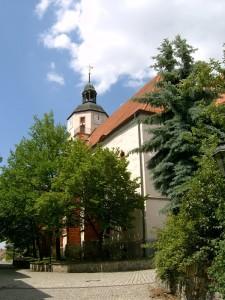Kirchplatz_800_600