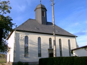 Raitzh_Kirche_800_600
