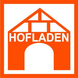 Logo Hofladen