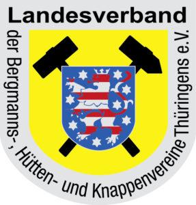 LVdB_Logo