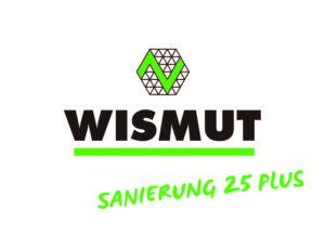 Wismut-Markenzeichen-25-pos-cmyk